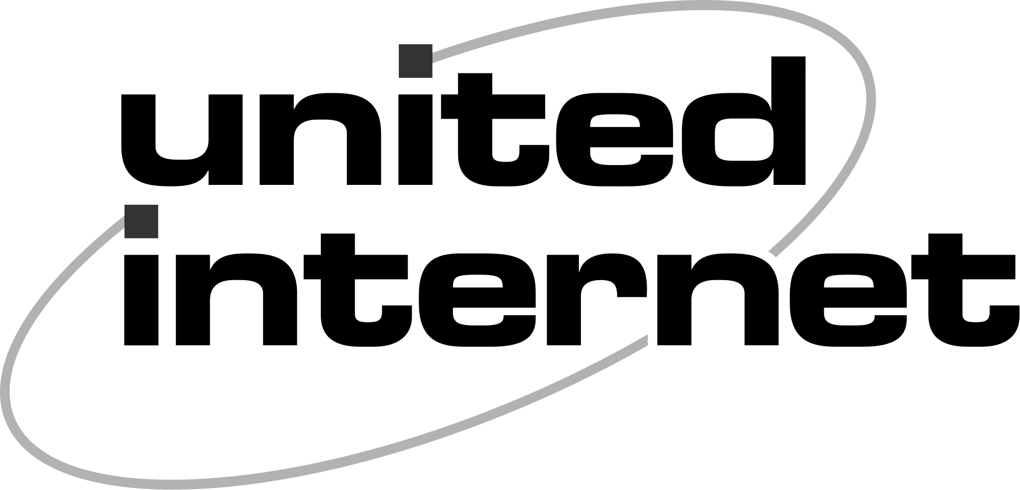 logo of United Internet