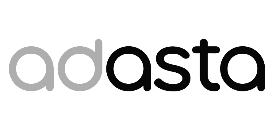 logo of Adasta