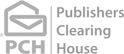 logo of Publishers Clearing House
